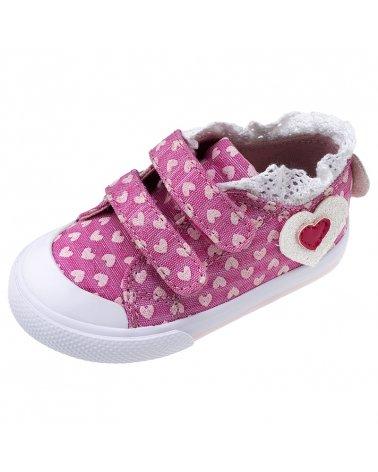 Zapato Griffy Chicco