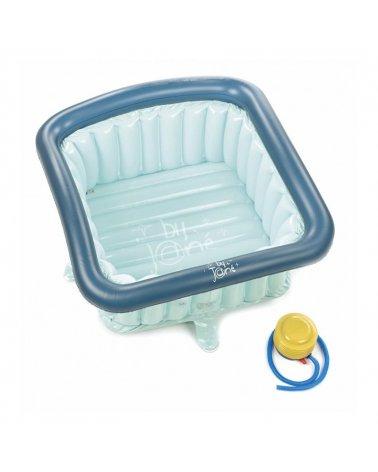 Bañera Reductor plato de ducha T49 Aquarel de Jané