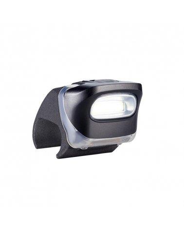 Lámpara Led para Silla de Paseo Easywalker